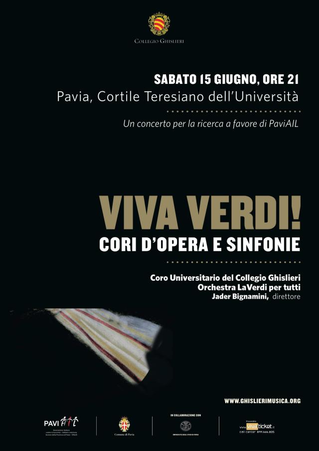 invito_verdi