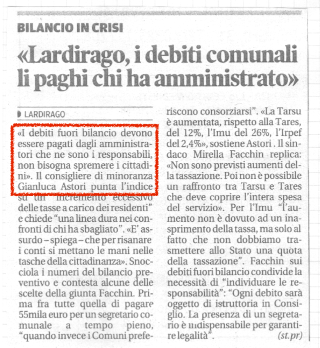 2013 07 05 LPP debiti evidenziato