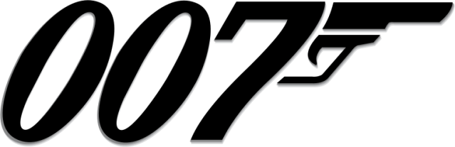 007_logo