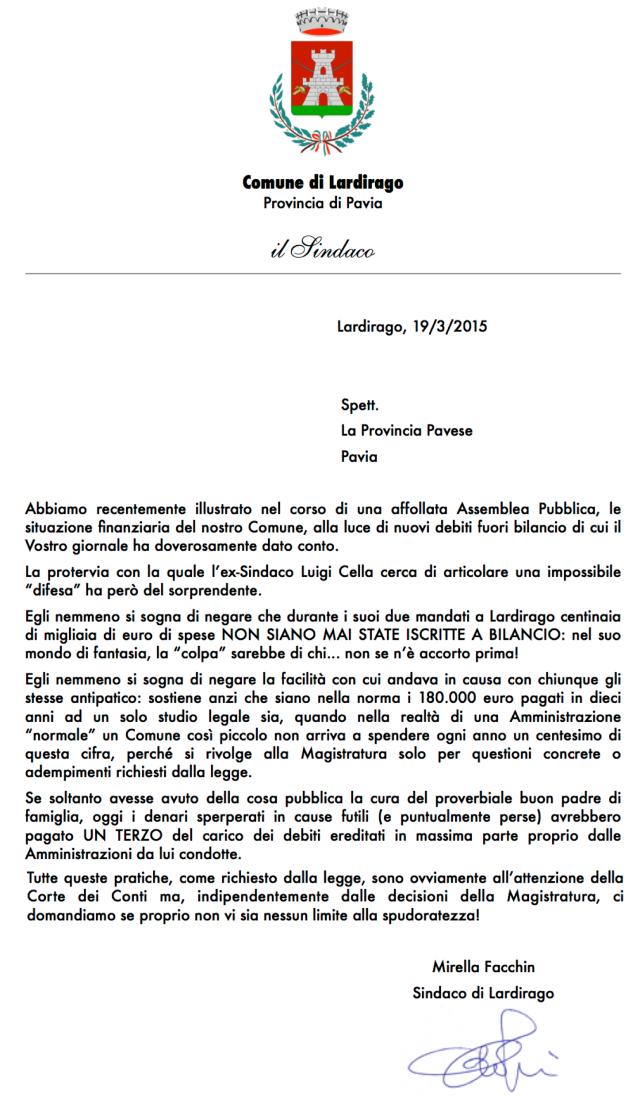 2015 03 19 lettera a LPP