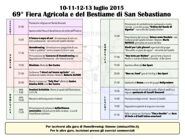 2015 05 20 002 programma