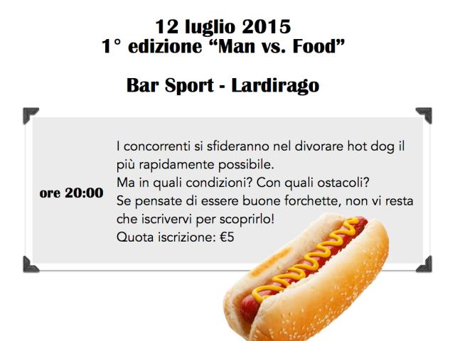 2015 05 20 hot dog