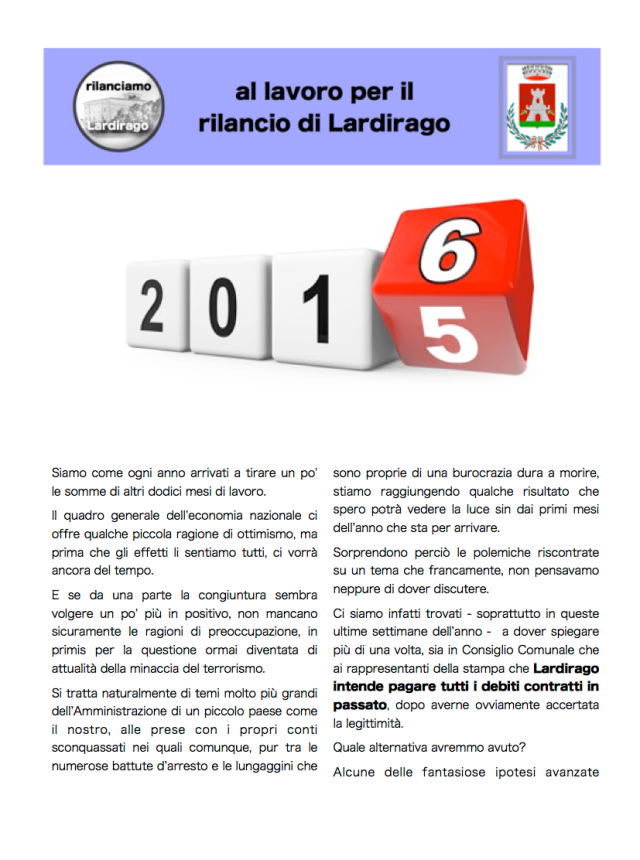 2015 12 15 buonefeste 2016 A3 p1