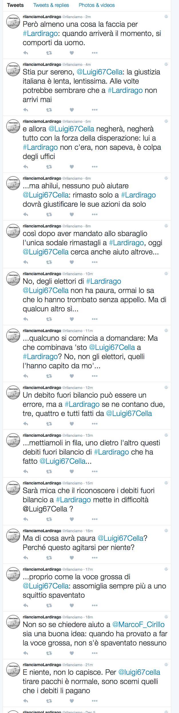 rilanciamoLardirago (@rilanciamo) | Twitter (20151208).png