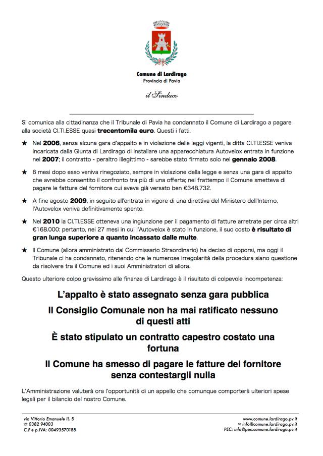 2016 02 16 CTS Manifesto