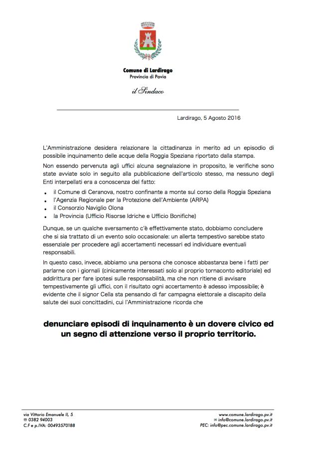 2016 08 05 sversamento speziana.png