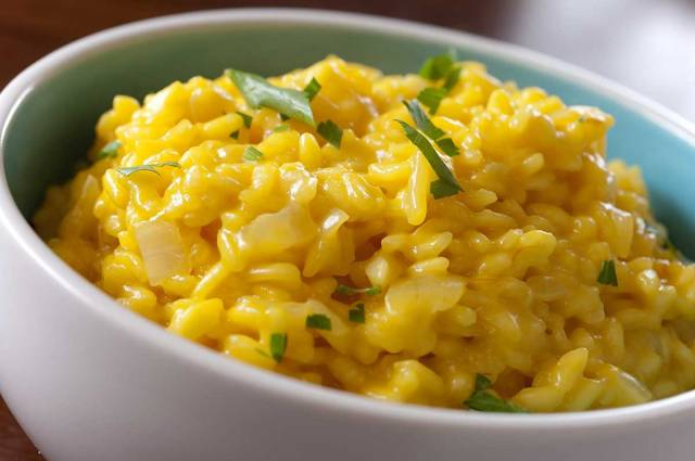 risotto-milanese.jpg