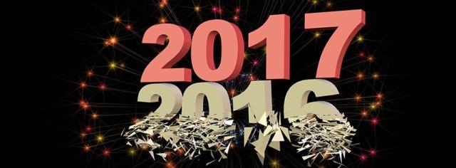 arriva-nuovo-anno-2017-copertina-fb
