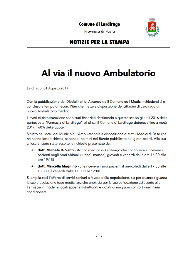 2017 08 01 ambulatorio al via.png